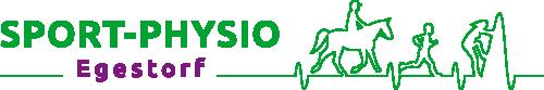 Sport Physio Egestorf Logo