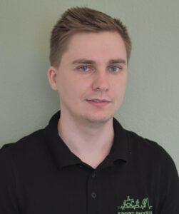 Tobias Strakeljahn